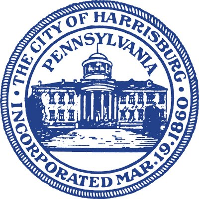 Harrisburg City Island Business Permit