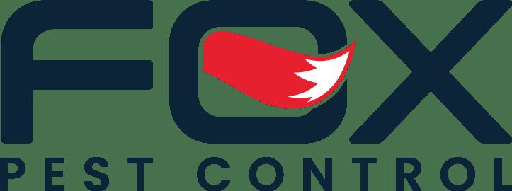 Fox Pest Control - Community Level Sponsor