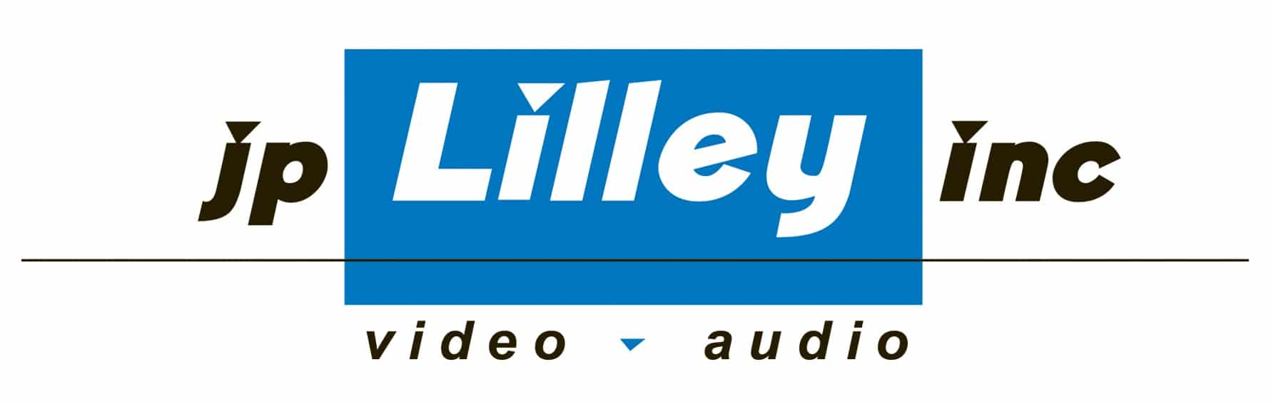 JP Lilley - Community Level